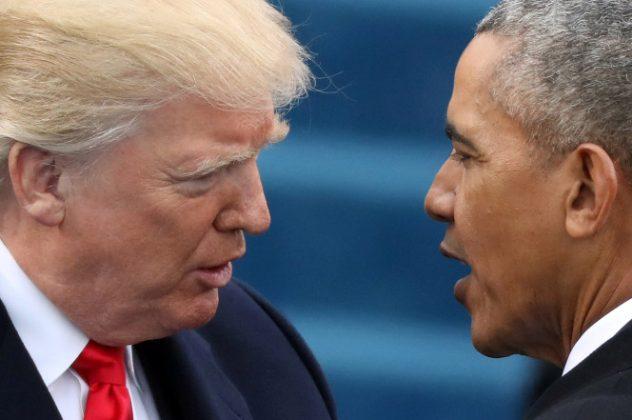 usa-trump_obama-632x420